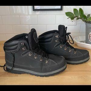 EUC Winter Boots